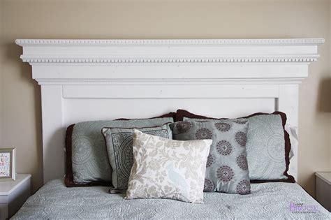 Wesley Allen Upholstered Headboards modern headboard for apartment on bedroom design ideas