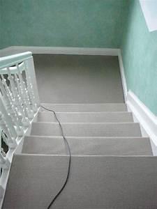 Teppich Auf Teppichboden : teppichboden knabe s d ihr profireiniger ~ Lizthompson.info Haus und Dekorationen