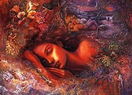 Image result for dream art