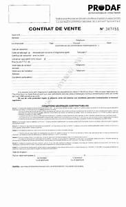 Lettre De Decharge Vente Automobile : contrat vente chiens mod le ~ Medecine-chirurgie-esthetiques.com Avis de Voitures