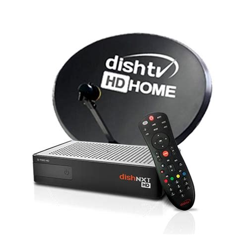 Dishnxt Hd Premium Settop Box With Recorder  Dth India. Domaine Pinnacle Ice Cider Done Signing Adobe. Ireland Medical Insurance Primer Premier 5 0. Business Service Management Software. Auto Loan Amortization With Extra Payments. Online Adult Nurse Practitioner Programs. Storage Facility Los Angeles. Liberty Healthcare Management. Web Page Design Templates Ach Processing Fees