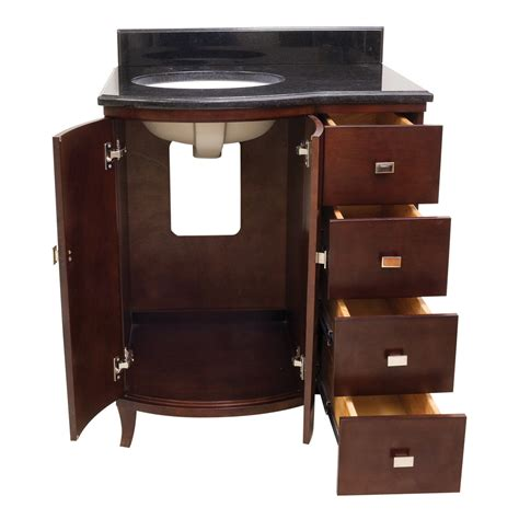 48 vanity with top 72 inch bathroom vanities without tops 72 inches