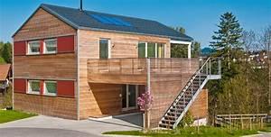 Fertighaus Holz Polen : winkelbungalow fertighaus ihr traumhaus ideen ~ Markanthonyermac.com Haus und Dekorationen