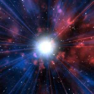 cosmology galaxies  milky  galaxy stars