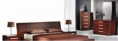 Wall Bedroom Transparent Modern Wood Painting Paint
