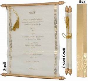 10 best egyptian themed party invitation images on With wedding invitations cards egypt