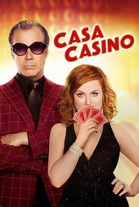 operacion casino pelicula completa en espaol latino