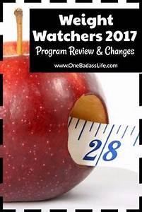 Weight Watchers Punkte Berechnen 2017 : printable weight watchers point book weight watchers journal weight watchers points ~ Themetempest.com Abrechnung