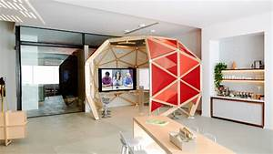 So Long Conference Room! How Microsoft Envisions the ...