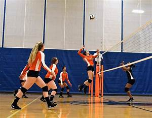 Local college notebook: SUNY Orange's Smith collecting ...
