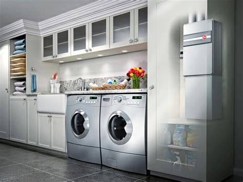Laundry Room Layouts Pictures, Options, Tips & Ideas Hgtv