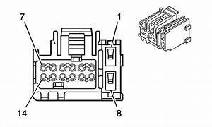 2010 Chevy Colorado Speaker Wire Diagram : what is the wiring diagram for a 2007 gmc sierra radio i ~ A.2002-acura-tl-radio.info Haus und Dekorationen
