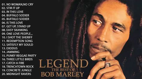 bob marley best songs bob marley greatest hits album bob marley legend