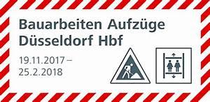 Fundbüro Düsseldorf Hbf : rheinbahn ~ Watch28wear.com Haus und Dekorationen