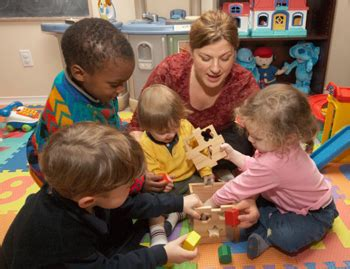 home business opportunities starting a home daycare by 744 | childcare