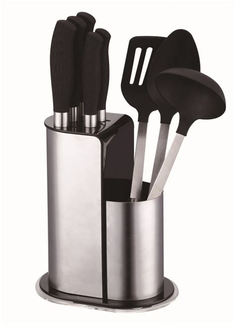 set de couteau de cuisine peterhof ph 22383 set de couteaux et ustensiles de