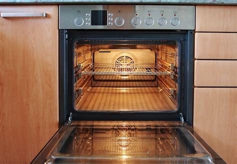 clean oven glass bob vila