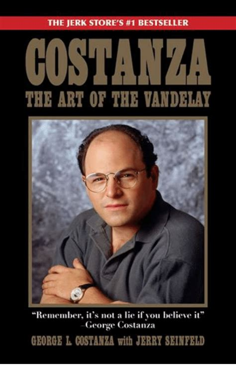 George Costanza Memes - funny george costanza memes of 2017 on sizzle but