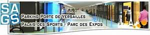 Espace Abonné Vinci : parking palais des sports paris palais des expositions paris parking porte de versailles ~ Medecine-chirurgie-esthetiques.com Avis de Voitures