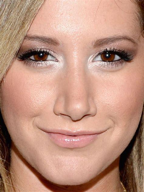 illuminante occhi clio make up illuminante cura della pelle