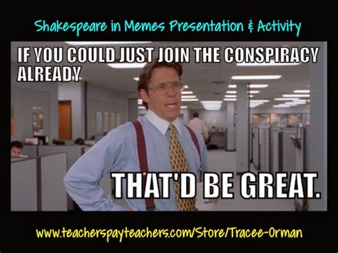 Julius Caesar Memes - hunger games lessons shakespeare made easy and fun