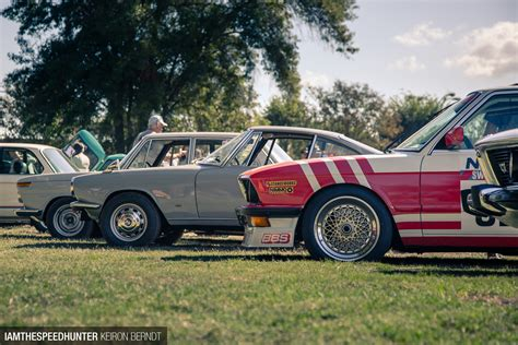 Modifying Cars by Modifying Bmw Classics Is It Ok Speedhunters