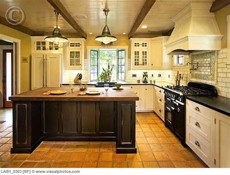 kitchen photos with island kitchen style kitchen designs 5521