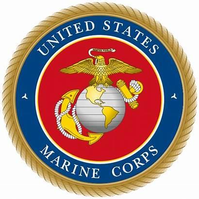 Corps Marine Svg Emblem States United Wiki