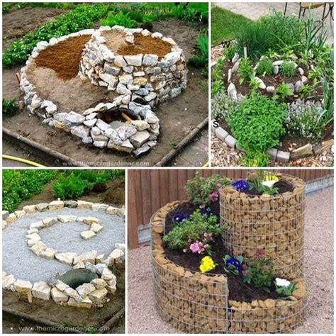 28 truly fascinating low budget diy garden ideas you