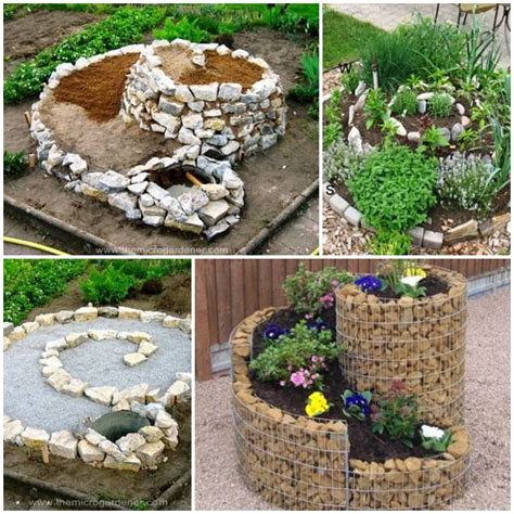 28 Truly Fascinating & Low Budget Diy Garden Art Ideas You