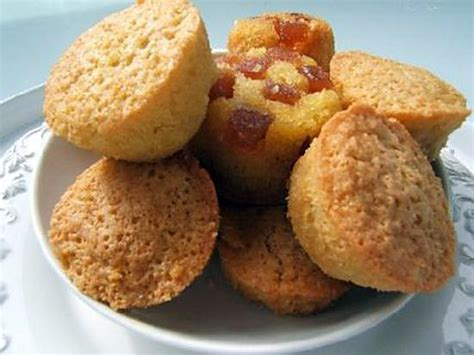 recette pate de fruit pomme les meilleures recettes de p 194 te de fruit au gingembre
