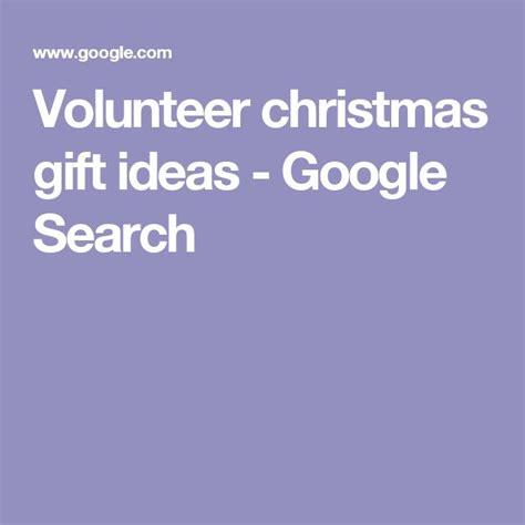 513 best images about volunteer appreciation on pinterest