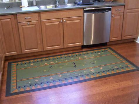 how to protect hardwood floors in kitchen 30 yaşınızdan sonra evinize almamanız evinizden atmanız 9530