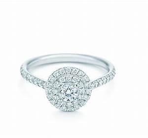 Tiffany Ring Verlobung : tiffany co engagement rings tiffany soleste round united states tiffany engagement ~ A.2002-acura-tl-radio.info Haus und Dekorationen