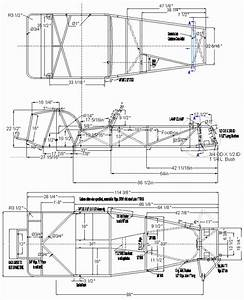 Caterham 7 Wiring Diagram