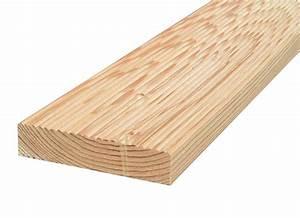 Holz Schnell Trocknen : holz sch tterle ohg terrassenholz l rche douglasie ~ Frokenaadalensverden.com Haus und Dekorationen