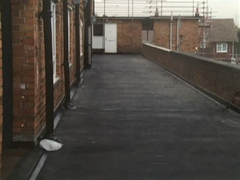 asphalt floor tiles asphalt flooring in bolton