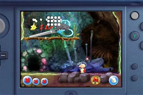 hey pikmin  ds  coming  july polygon