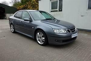 2007 Saab 9