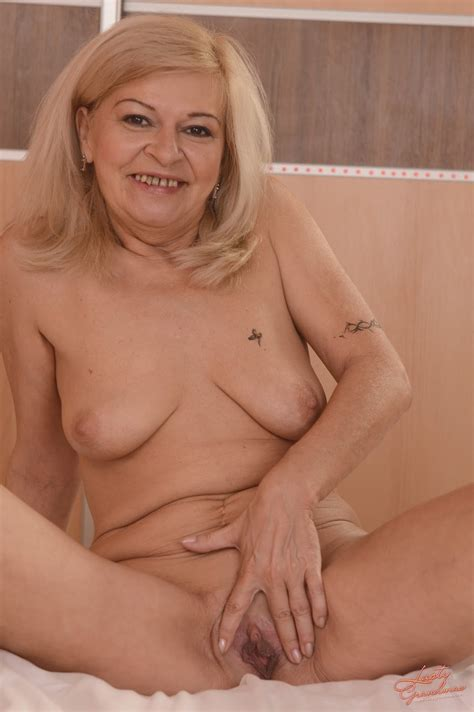 Archive Of Old Women Blonde Granny Sex