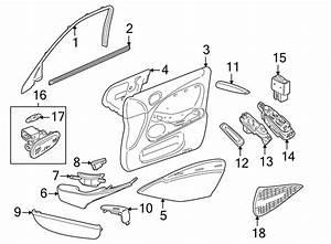 Wiring Diagram 2000 Jaguar S Type Interior