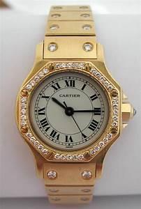 Montre Occasion Paris : bijor bijoux anciens en or femmes page 1 ~ Medecine-chirurgie-esthetiques.com Avis de Voitures