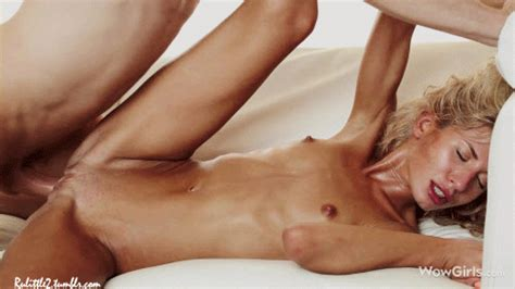 Stephanie Blonde Porn S
