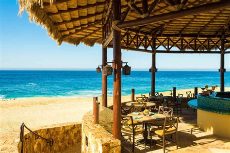 grand solmar resort cabo san lucas resort