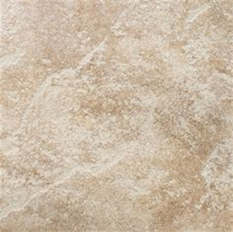 20x20 travertine tile 1000 images about glazed porcelain on pinterest porcelain porcelain tiles and glazed tiles