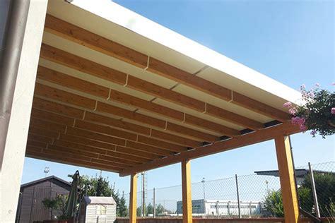 teli per tettoie teli per pompeiane teli per gazebi teli per tettoie