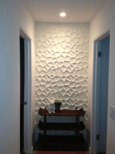 Wall Paneling Interior Wall Panels Gaps Design