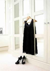 Kleiderschrank Kleiner Raum : die besten 25 mobiler kleiderschrank ideen auf pinterest kleideraufbewahrung kleiner raum ~ Markanthonyermac.com Haus und Dekorationen