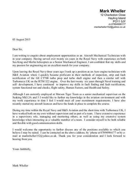 resume design engineer cover letter sle ideas aviation