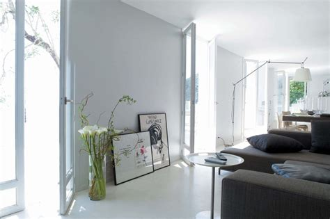 chaise beige salle a manger best salle a manger beige clair contemporary awesome